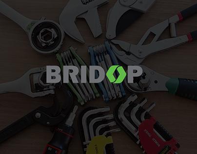 BRIDOP