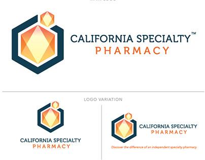 California Specialty Pharmacy