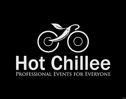 Hot Chillee