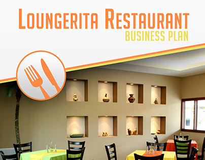 Loungerita Restaurant