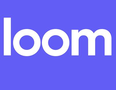 Обзор сервиса Loom для Skillbox