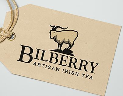 BILBERRY ARTISAN TEA