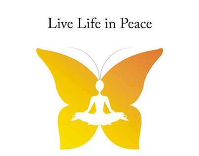 Live Life in Peace