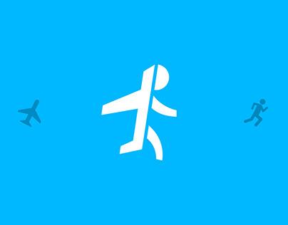 Travel.app logo