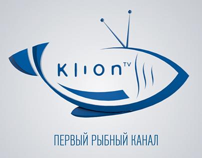 Klion Group Event