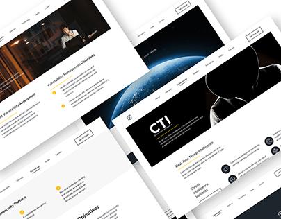 Website Design_Snode