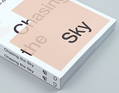 Chasing the Sky | 20 Stories of Women in Architecture
