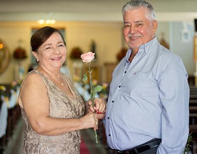 Casais   Pré-Wedding e Bodas