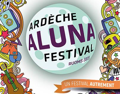 Aluna Festival 2020