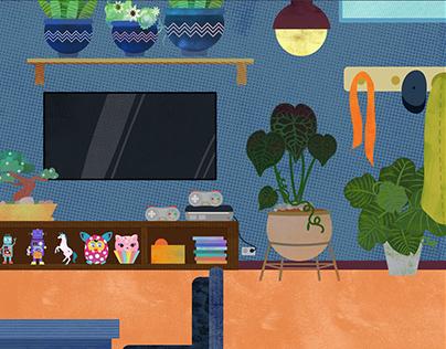 Blue_livingroom