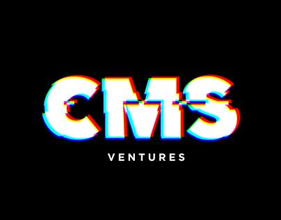 СMS Ventures Identity Project