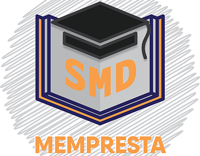 Logomarca MEMPRESTA