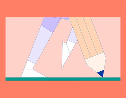 Olivela Animation
