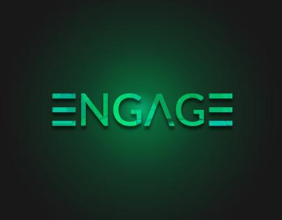 Engage - News Encyclopedia