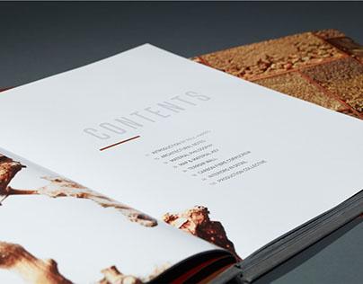 Ellerman House Wine Gallery Book