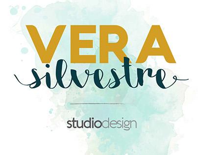 My Brand_VERA SILVESTRE_studiodesign