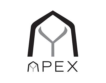 Apex Wine Group Templeton, CA.