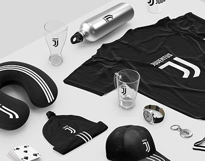 Juventus / Merchandising
