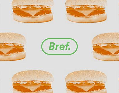 Bref - Remake