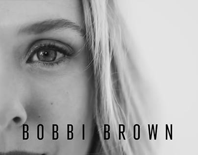 BOBBI BROWN / LEADS / ROI