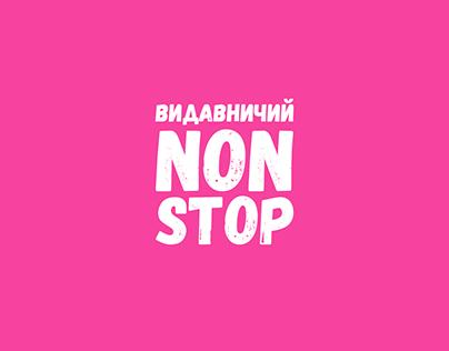 Festival NON STOP