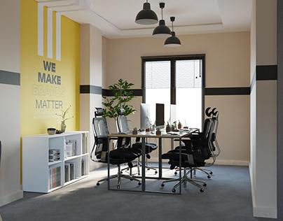 abbas interior design