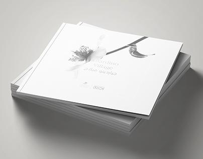 GV Brochure