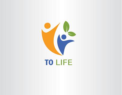 Logo To Life