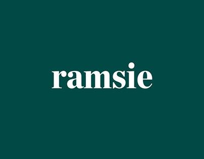 Ramsie