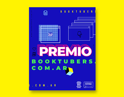 Booktubers.com.ar