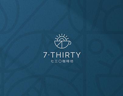 7Thirty Coffee