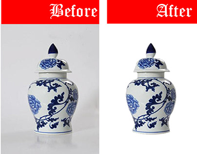 Best photo editing and clipingpath service