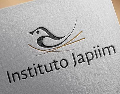 Identidade Visual - Projeto Japiim