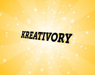 Kreativory