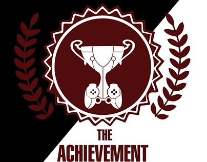 The Achievement