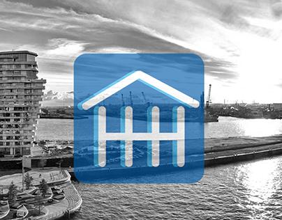 HafenCity: Host of Hamburg