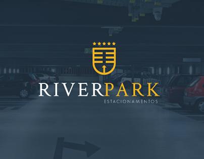 River Park Estacionamentos