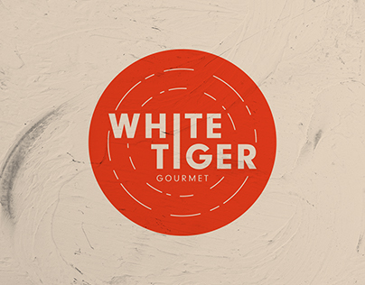 White Tiger Gourmet