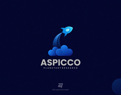 ASPICCO