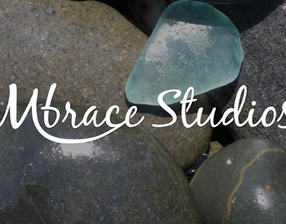 Mbrace Photography