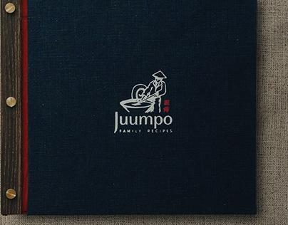 Juumpo Restaurant