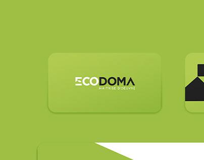 ECODOMA