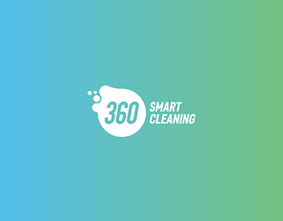 360 Smart Cleaning | Cleaning Services