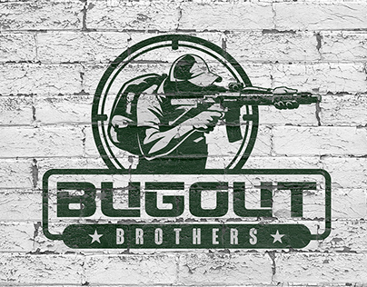BugOut Brothers