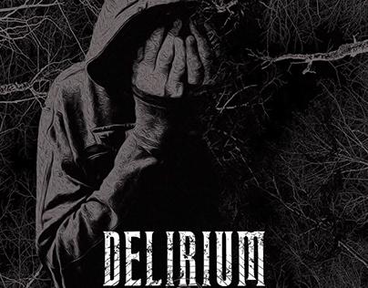 """Delirium - """"Ilusión"""" (2019)"""