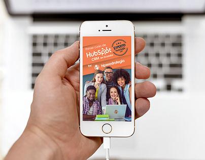 Brochure digital