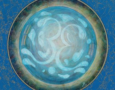 Spiritual/Abstract