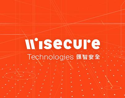 匯智安全 Wisecure Technologies ─ 官方網站