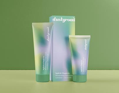 Dustyroad Cosmetics