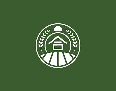 Project │ 中都農合 Central Taiwan Agricultural Cooperative